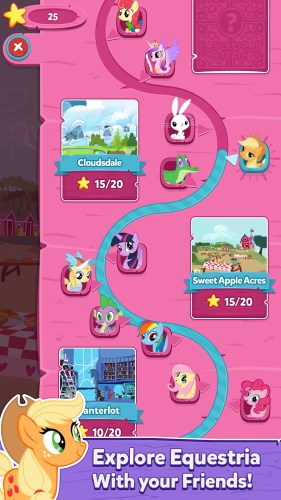 mlp_ios_screenshots_1242x2208_04