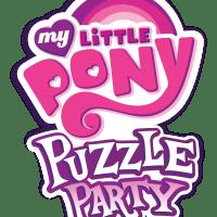 mlppp_logo