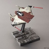 a-wing-starfighter-2