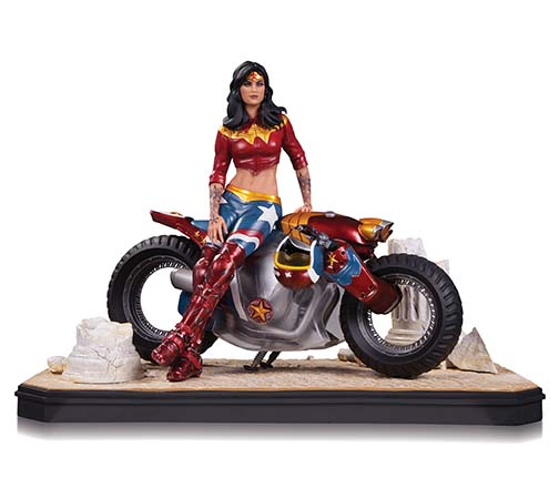 dc_comics_gcg_ww_statue_1-copy