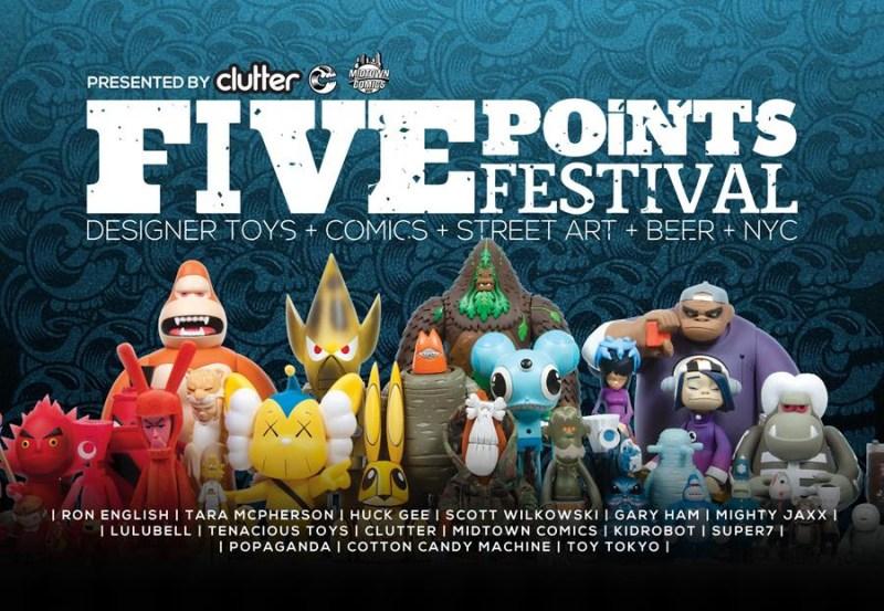 fivepointsfestival16