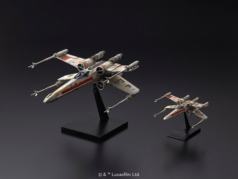 red-squadron-xwing-starfighter