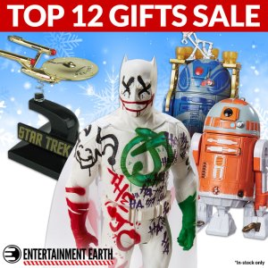 fbfa600258e6 Action Figure Insider » Entertainment Earth Announces Its Top 12 ...