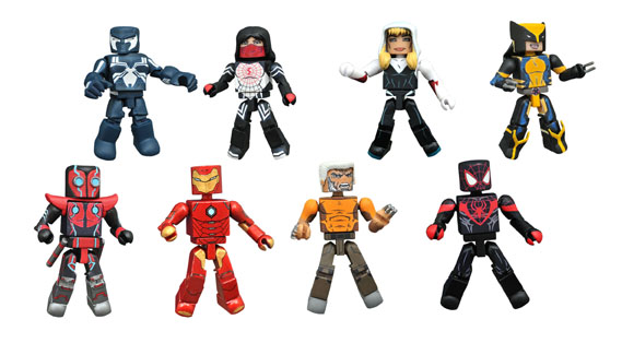 marvelminimatesblindbags