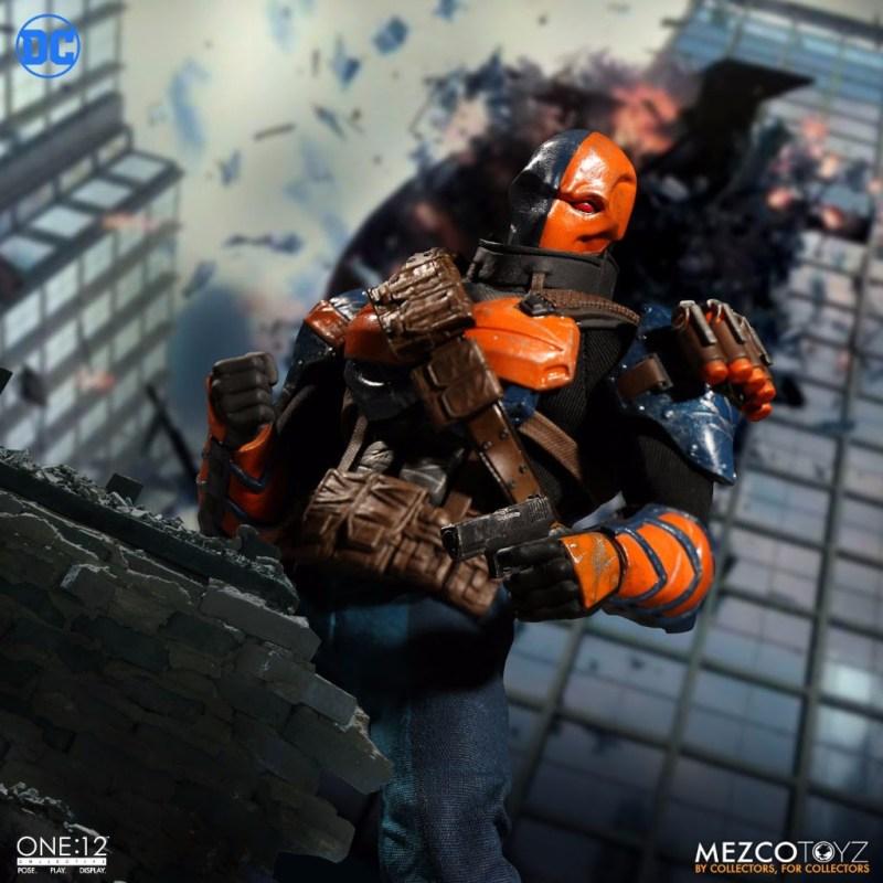 mezone12deathstroke2