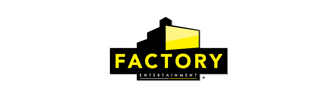Action Figure Insider » Factory Entertainment Returns To Pepperland