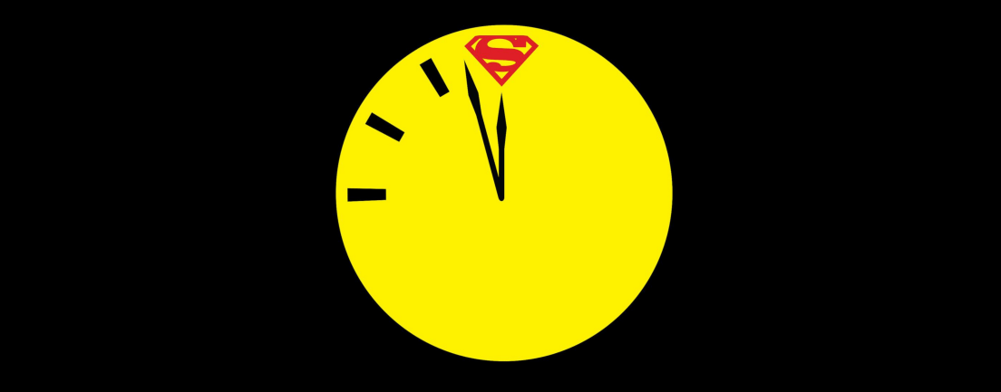 doomsday clock - photo #21