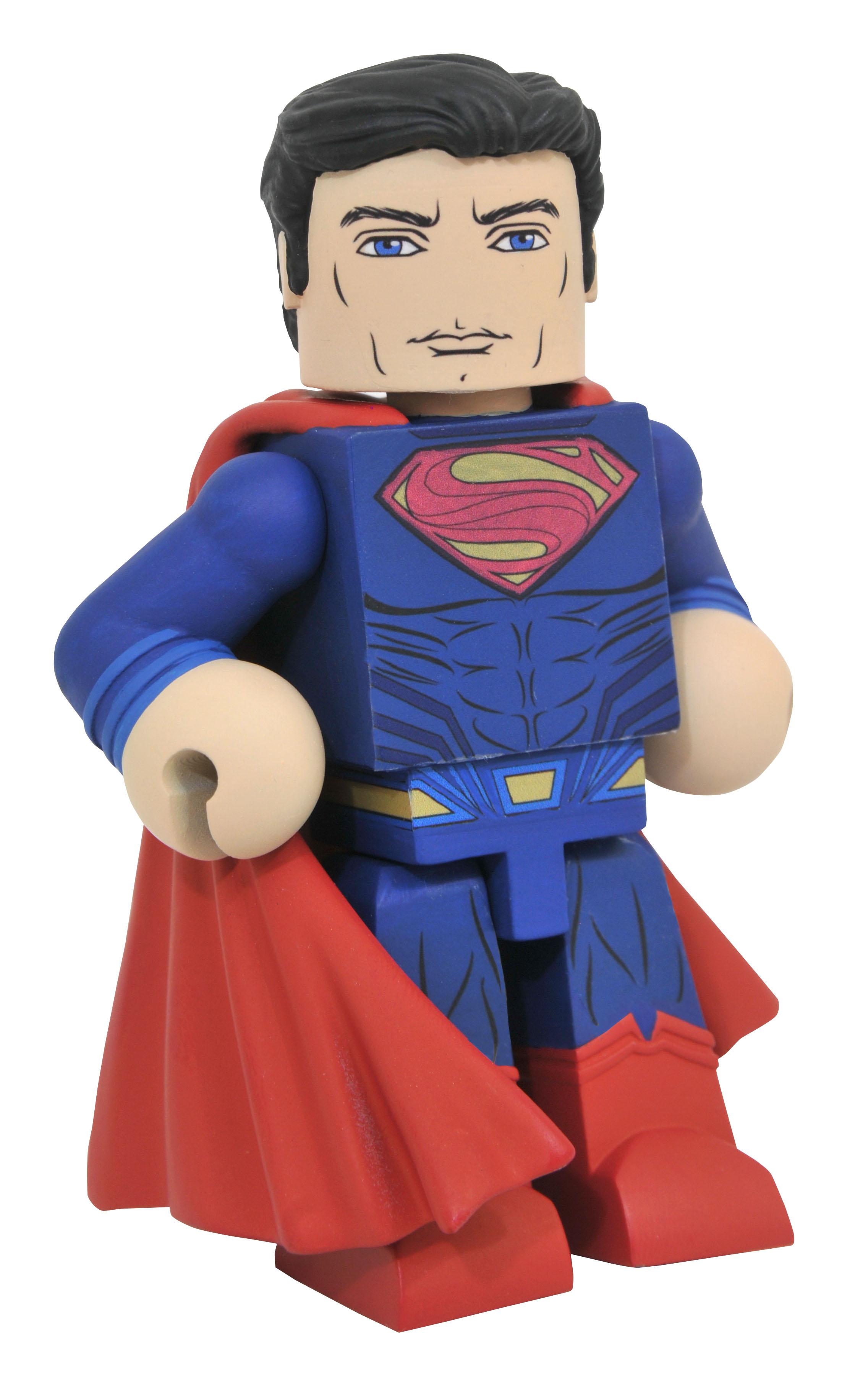 JusticeLeagueMovieVinimate_Superman.jpg