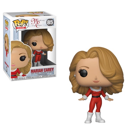 Action Figure Insider 187 Coming Soon From Funko Pop Rocks