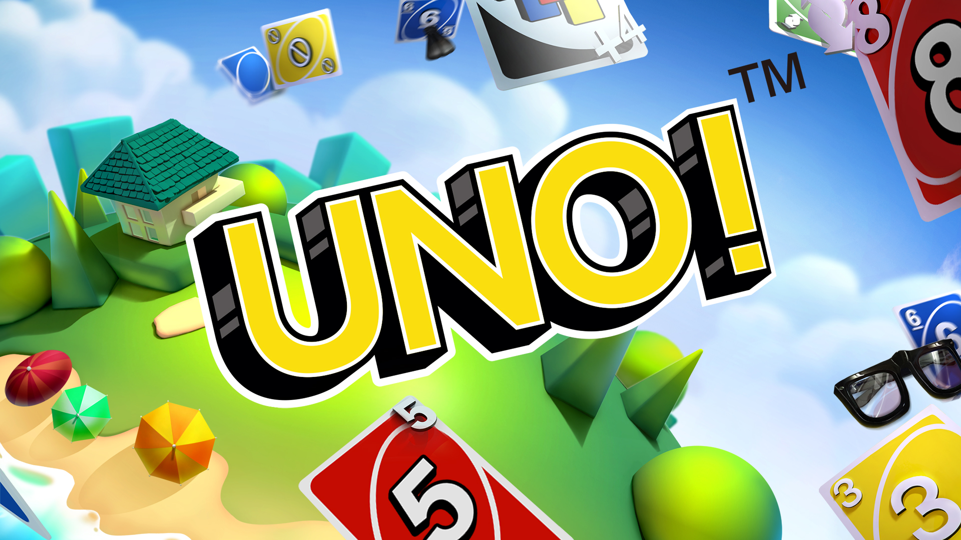 Action Figure Insider » UNO THE NUMBER ONE GAMES PROPERTY IN
