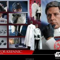 0534bf019 Action Figure Insider » action figure
