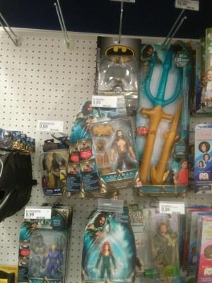 Upper_Aquaman_Display