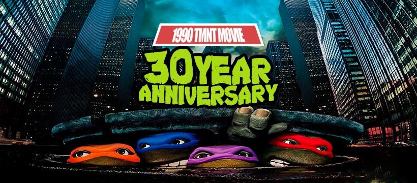 Action Figure Insider Original 1990 Teenage Mutant Ninja Turtles April O Neil Announces Cast Crew Reunion Tmnt