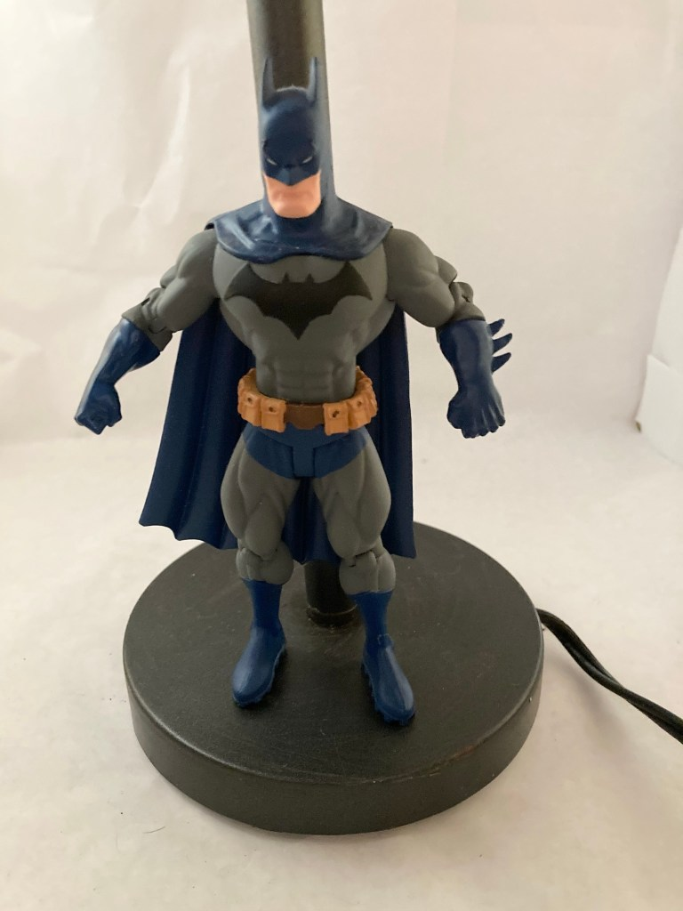DC Direct Batman