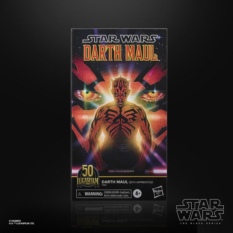 Star Wars Neuer Film Kinostart