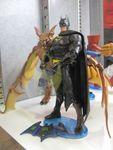 DCUC10 - Batman and Man-Bat (767x1024).jpg