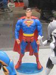 Superman Batman Public Enemies - Superman (761x1024).jpg