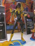 Sinestro Corps - Karu-Sil 2 (769x1024).jpg