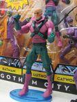 Gotham City 5 - Lex Luthor 2 (769x1024).jpg
