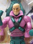Gotham City 5 - Lex Luthor closeup (768x1024).jpg