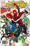 Amazing Spider-Man - 500 - ninjak.jpg