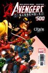 Avengers - 500 - Enforcer.jpg