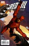Daredevil - 103 - Enforcer.jpg