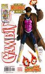 Gambit - 1 - RoyalCollector.jpg