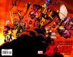 Giant Size Astonishing X-Men - 1 - Enforcer.jpg