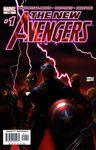 New Avengers - 1 - Enforcer.jpg
