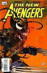 New Avengers - 35 - Enforcer.jpg