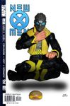 New X-Men - 127 - Calbretto.jpg