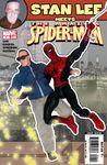 Stan Lee Meets Spider-Man - 1 - Calbretto.jpg