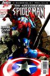 The Spectacular Spider-Man - 15 - RoyalCollector.jpg