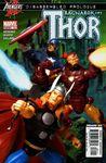 Thor - 81 - Sneaking Box.jpg