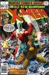 Uncanny X-Men - 109 - Raynir.jpg