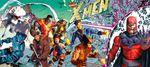 X-Men - 1 - Enforcer.jpg