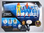 Marvel Universe 3-Pack - Spider-Man and his Amazing Friends - card back.JPG
