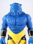 Marvel Legends Nemesis Wave - Beast - closeup (899x1200).jpg