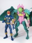 Marvel Legends Nemesis Wave - Nova - with Annihilus (BAF) (899x1200).jpg