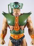 MOTU Classics Tri-Klops - closeup green eye (898x1200).jpg