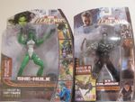 Marvel Legends - She-Hulk and X3 Colossus (800x602).jpg