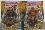 Masters of the Universe Classics - Hordak and Man-at-Arms (800x533).jpg