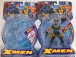 X-Men Classics - Iceman and Stealth Wolverine (800x600).jpg