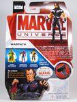 Marvel Universe Wave 6 - Warpath - card back (768x1024).jpg