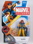Marvel Universe Wave 6 - Jean Grey - card (768x1024).jpg
