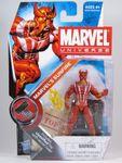 Marvel Universe Wave 6 - Sunfire - card (768x1024).jpg