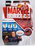 Marvel Universe Wave 6 - Sunfire - card back (768x1024).jpg