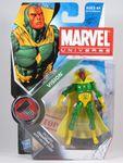Marvel Universe Wave 6 - Vision - card (768x1024).jpg