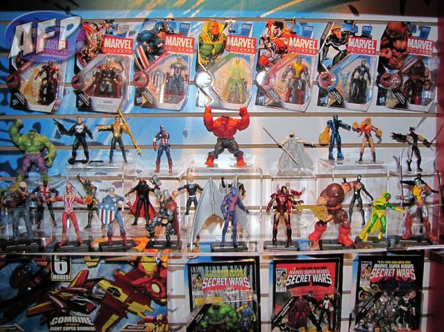 Marvel Universe 1  (1024x766).jpg